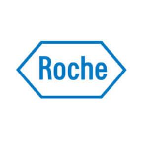 Aντιδραστήρια αναλυτών Roche