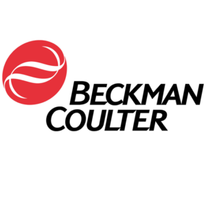 Beckman Coulter Analyzer