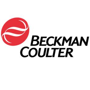 Αναλυτής Beckman Coulter