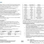 biotechgr3