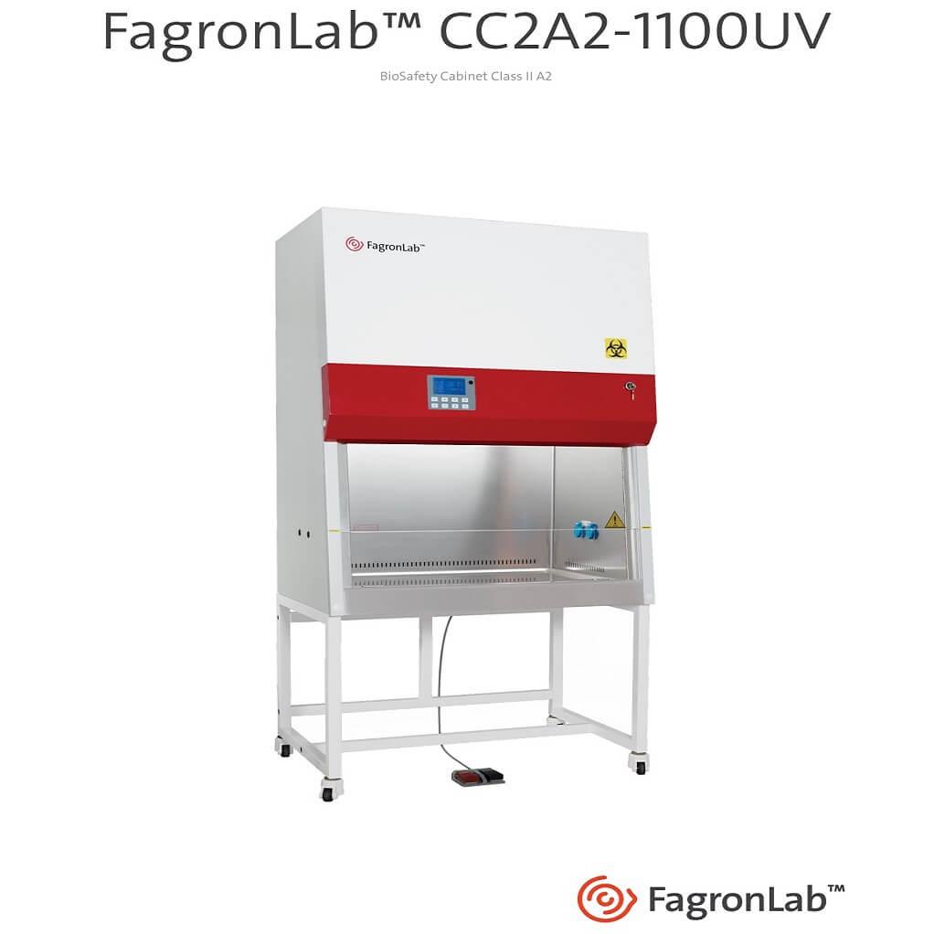 fargon1