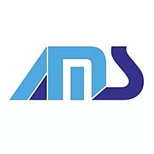 Αναλυτής AMS