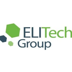 ELITechGroup