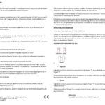 Διαγνωστικό Τεστ Αντιγόνου Οδηγίες σελ 2
