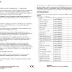 Διαγνωστικό Τεστ Αντιγόνου Οδηγίες σελ 3