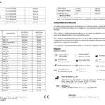 Διαγνωστικό Τεστ Αντιγόνου Οδηγίες σελ 4