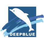 deepblue-self-test-1