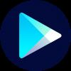 app-play-button-2